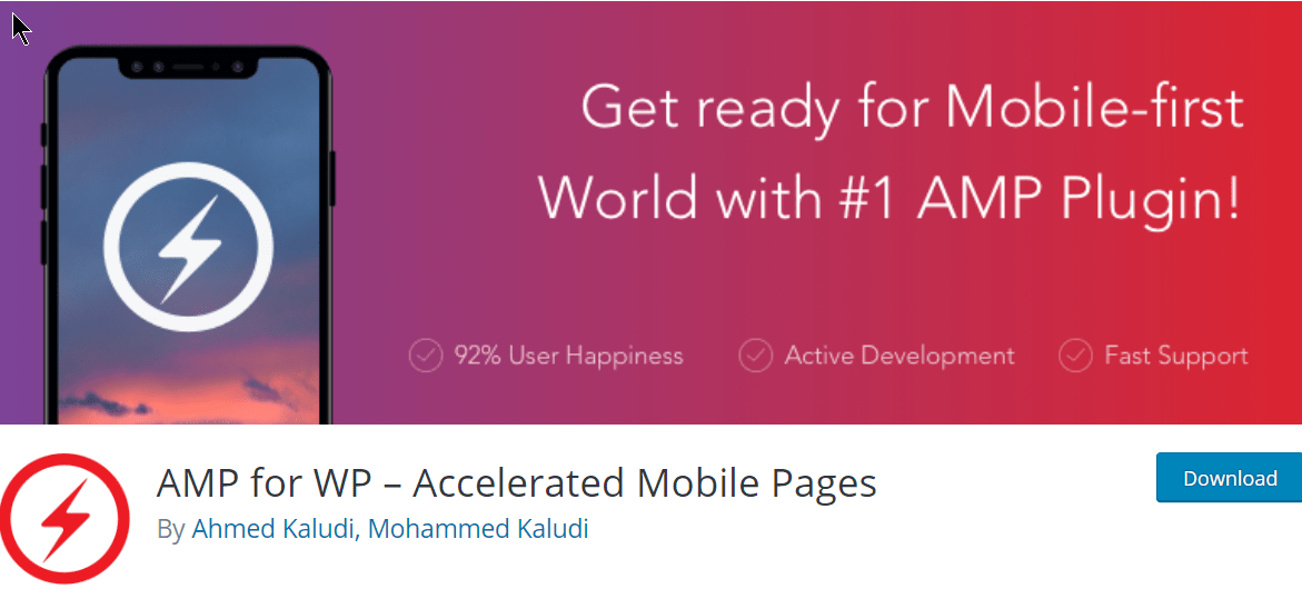 AMP-for-WP-Accelerated-Mobile-Pages