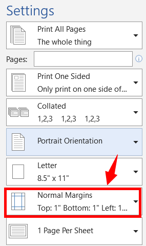 How to Print a Word Document and Ppt Slides - 2021's Master 10