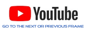 Control YouTube Videos With Commands and Hotkeys - 2021 4