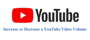Control YouTube Videos With Commands and Hotkeys - 2021 7