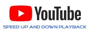 Control YouTube Videos With Commands and Hotkeys - 2021 6